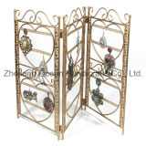Jewelry Display Stand Bracelet Necklace Holder (wy-4499)
