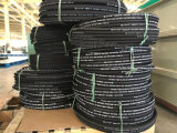 High Pressure Hose - Rubber Hydraulic Hose