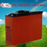 Telecom Battery Communication Battery Front Terminal Batteries 12V