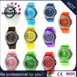 Fashion Quartz Movt Analog Mk Watch for Lady (DC-1291)