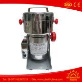 Grinder High Speed Stainless Steel 400g Coffee Grinder Machine