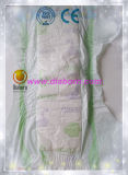 Absorption and Breathable Baby Diaper A-48