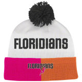 2013 New Style Beanie Hat