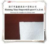 PVC Artificil Leather-0482