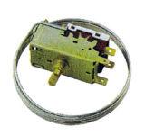 K Series Thermostat (K50, K59, K54)