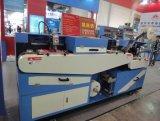 Automatic Multi-Colors High Temperature Ribbon-Label Printing Machine (TS-150)
