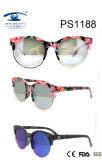 2016 Plastic Sunglasses (PS1188)