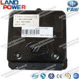 FAW Truck ABS Control Unit/3605115-50AG/ FAW Truck Parts