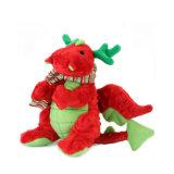 Custom Plush Stuffed Dinosaur Toy Toothless The Dragon Soft Toy