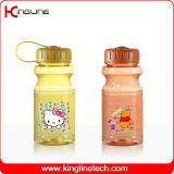 350ml BPA Free plastic sports drink bottle (KL-B2316)