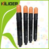 Europe Wholesaler Distributor Factory Manufacturer Good Price Good Quality Compatible Laser Color Copier Printer C-Exv28 Toner for Canon Npg45 Gpr30