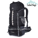 Wholesale Outdoor Softback Type Durable Nylon Travelling Hiking Backpack