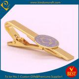 Wholesale High Quality Custom Metal Clip