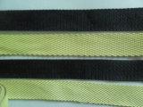 High Tension Cut Resistant Kevlar Ribbon