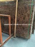 Good Quality of Dark Emperador Slabs