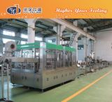 Carbonated Beverage Production Line (DCGN)
