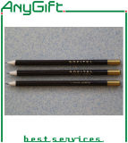 Wooden Pencil with Customized Logo and Color 22
