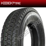 Import High Quality Radial Truck Tire From China