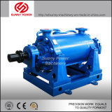 8inch Multistage High Pressure Water Pump for Boiler Water Feeding