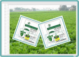Fungicide  Oxadiazon Cymoxanil 22.5%+30%  Water Dispersible Granules