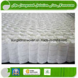 Nonwoven Sofa/Mattress Spring Packing