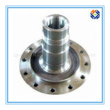 Best Price OEM CNC Machining Part by Metal Sand Casting