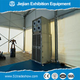 Vertical Air Conditioning Unit for Outdoor Wedding Party Tents