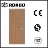 Modern Composite Door /Inward Swing Door