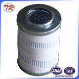 China Supply Hc9600 Series Hc9600fkt4h Hydraulic Oil Filter Element