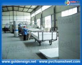 Wholesale Biggest and Best Supplier of PVC Foam Board in China