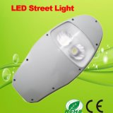 CE/RoHS 2 LED Chips LED Streetlight