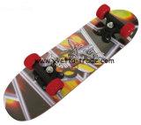 Children Mini Skateboard with Hot Sales (YV-2106)