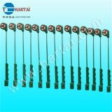 Coil Winding Tension Rods Tension Bar Servo Tension Rod