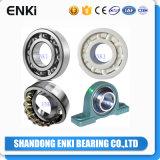 6816 Chrome Steel Deep Groove Ball Bearing for Motor Engine (6817 6818 6819 6820)