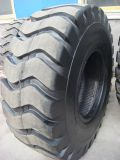 Solid off The Road Tire E-3 17.5-25 OTR