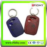 RFID /NFC Keyfob for Password Door Locks