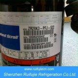 Copeland Air-Conditioning Scroll Compressor (ZR28K3-PFJ-522)