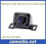 Stable Quality IR LED Night Vision Car Reverse Camera Kit