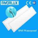 Fashion Design IP65 Grade Waterproof Ultra Slim LED Panel Light