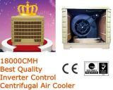 Centrifugal Fan Evaporative Air Cooler (JH18CP)