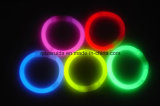 for Party / Concert Gift / Glow Bracelet (5*200) /Glow Stick