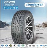 Winter HP Car Tire with ISO9001, DOT, ECE etc Comforser CF900