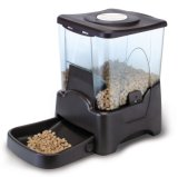 Automatic Pet Feeder, OEM Orders Are Accepted