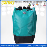 Leisure Outdoor Sports Travelling Fashion Backpack Hand Bag