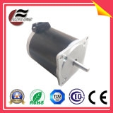 NEMA34 Brushless DC/Stepper/Stepping/Servo Motor for Auto Parts Sewing Machine