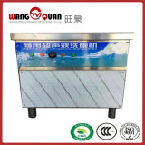 Commercial Ultrasonic Dish Washing Machine