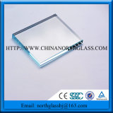 Best Price Ultra Clear Float Glass for Processing