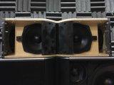 Kara Active 2-Way Speaker Full Range Line Array Speaker Professional