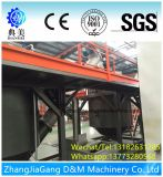 PP Woven Bag Washing Drying Recycling Line