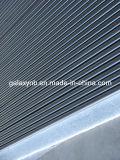 High Quality Titanium Medical Bar ASTM F67 Gr4